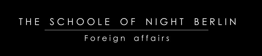 logo foreign affairs