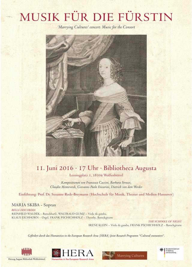 2016-06-11_Konzert HERA_Plakatentwurf_A2 3.indd